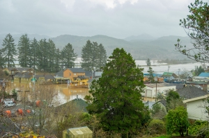 downtown-nehalem