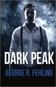 darkpeak