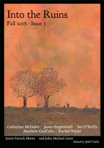 into-the-ruins-fall-2016-cover