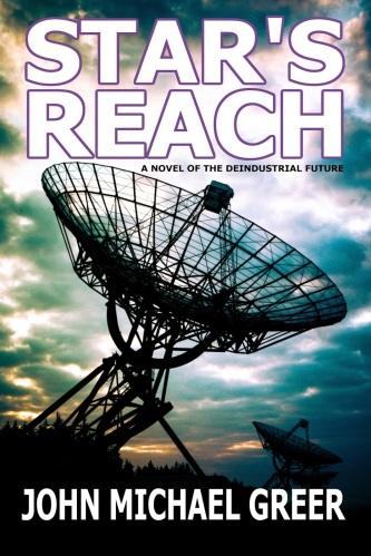 stars-reach-cover2flat