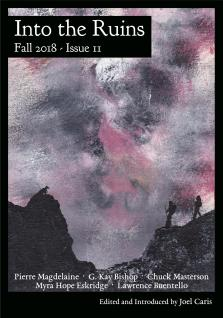 Into the Ruins Cover Issue 11 - FRONT ONLY-page001